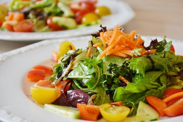Using Nutrition To Look And Feel Your Very Best